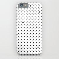 Gruezi//Thirty4 iPhone 6 Slim Case