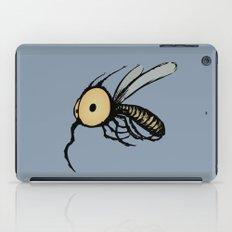 Paquito Mosquito iPad Case