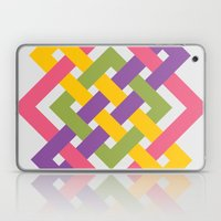 MKEKA Laptop & iPad Skin