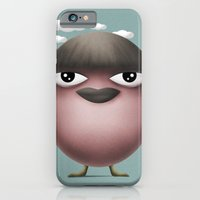 iPhone & iPod Case featuring 8e8 by plearn