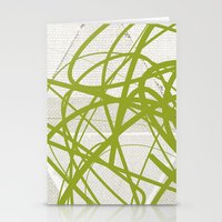 Zoe Stationery Cards