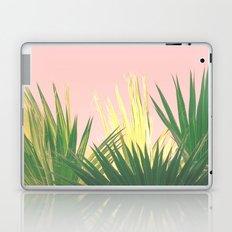 Neon Tropics II Laptop & iPad Skin