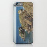 Guanos iPhone 6 Slim Case