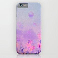 Purple Dream iPhone 6 Slim Case