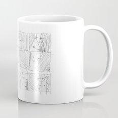 SURVIVE Mug