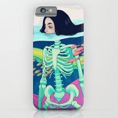 Esquimal iPhone 6 Slim Case