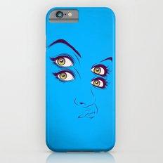C. iPhone 6s Slim Case