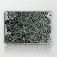 Mandalas Laptop & iPad Skin