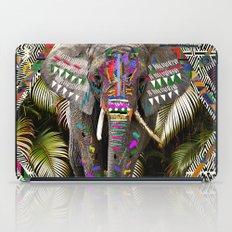 TEMBO iPad Case