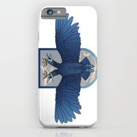 Birth iPhone 6 Slim Case