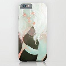 milk iPhone 6s Slim Case