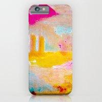 Iahad iPhone 6 Slim Case