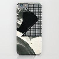 Bastardize | Perry iPhone 6 Slim Case