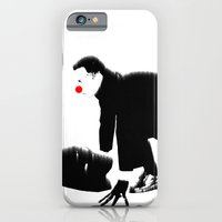 Starting iPhone 6 Slim Case