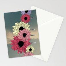 Sky Stationery Cards
