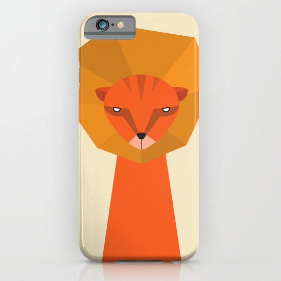 Lio iPhone & iPod Case