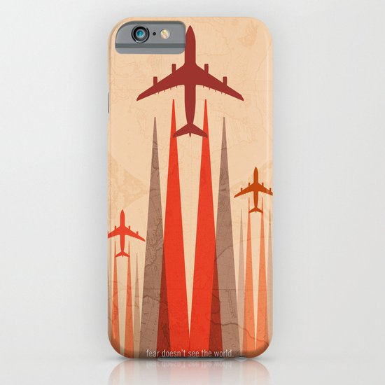see iPhone & iPod Case