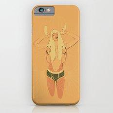 BANANE/ORANGE Slim Case iPhone 6s