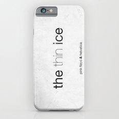 Thin iPhone 6s Slim Case