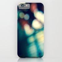 Transmit 1a iPhone 6 Slim Case