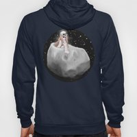 Lost In A Space / Phobos… Hoody