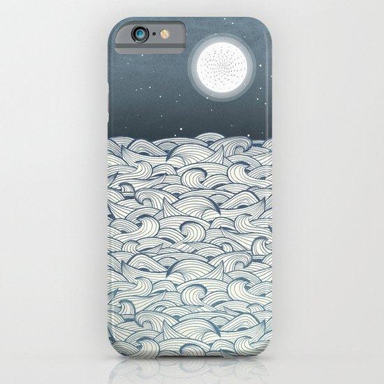 Bear Rock iPhone & iPod Case