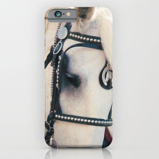 True Beauty iPhone & iPod Case