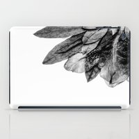 The Blackfish Camouflage iPad Case