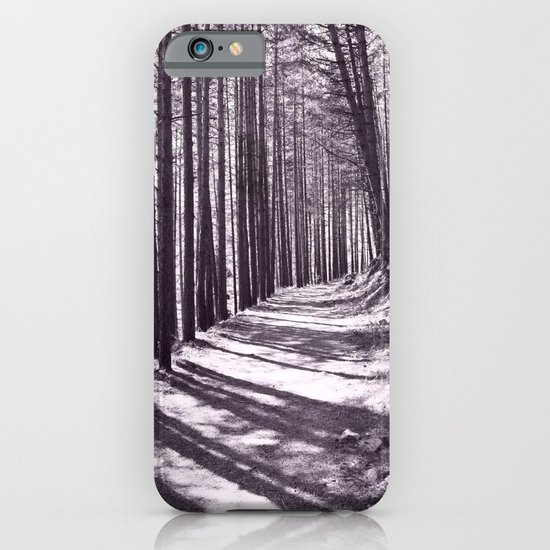 piano iPhone & iPod Case