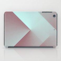 RAD VI iPad Case