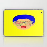 Fubar Laptop & iPad Skin