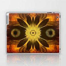 OWL SOUL Laptop & iPad Skin