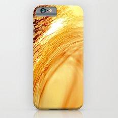 Evening Creeps iPhone 6 Slim Case