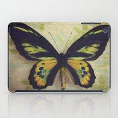 Tapestry iPad Case