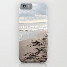 Obscene Bliss iPhone 6 Slim Case