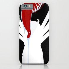 Eew Slim Case iPhone 6s