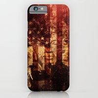 iPhone & iPod Case featuring Remember by Adeiti Kreative