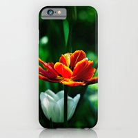iPhone Cases featuring His Majesty the King by digital2real
