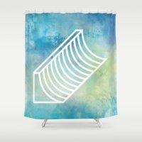 03 Shower Curtain