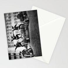 skaterboy Stationery Cards