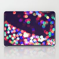 Most Wonderful Time Of T… iPad Case