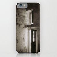 Inviting Glow iPhone 6 Slim Case