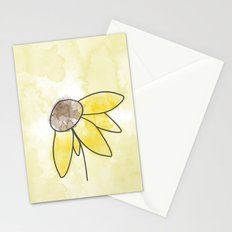 A Whisper of Me Stationery Cards