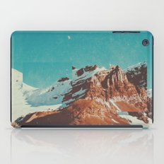 Fractions A39 iPad Case