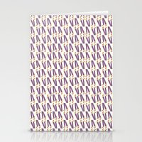 HAINE Stationery Cards