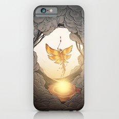 final fantasy iPhone 6s Slim Case