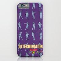 Determination 1 iPhone 6 Slim Case