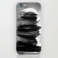 cairn iPhone 6 Slim Case