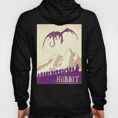 The Hobbit Hoody