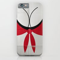 iPhone & iPod Case featuring Supervixens,,, by afrancesado